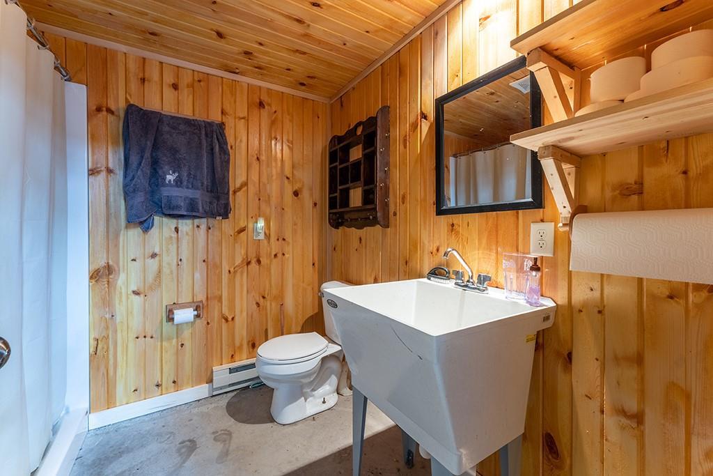 E10520 Pine Road Property Photo 15