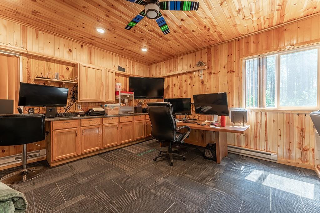 E10520 Pine Road Property Photo 16