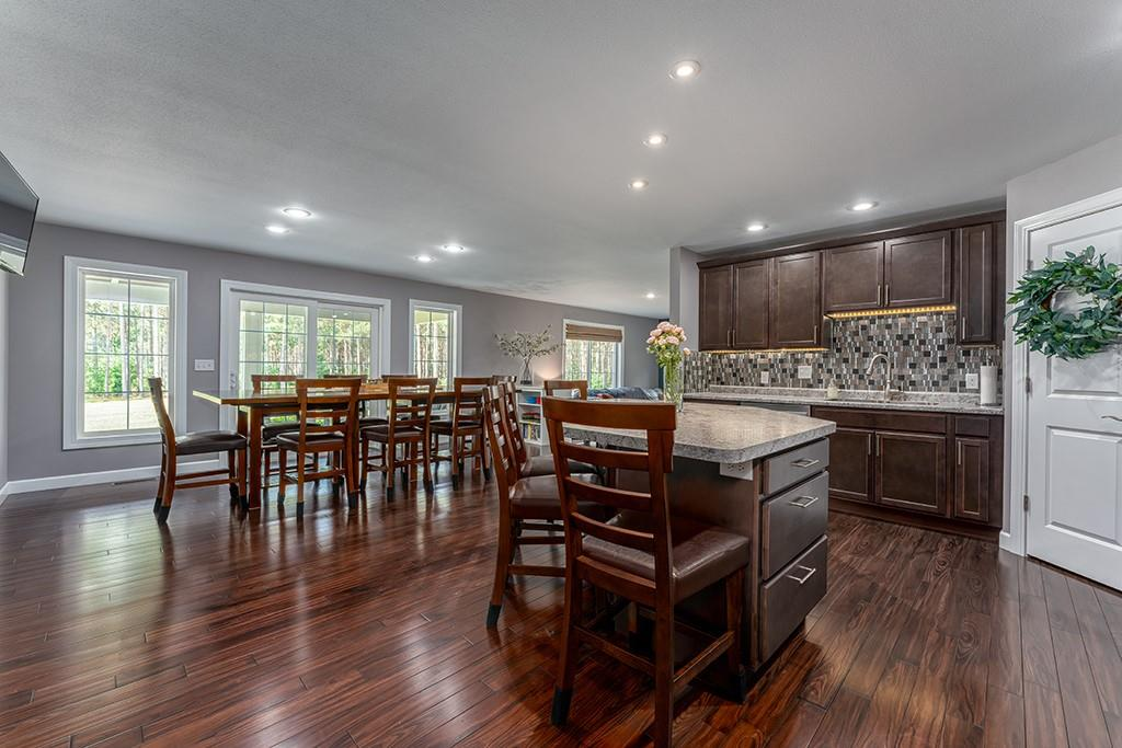 E10520 Pine Road Property Photo 19