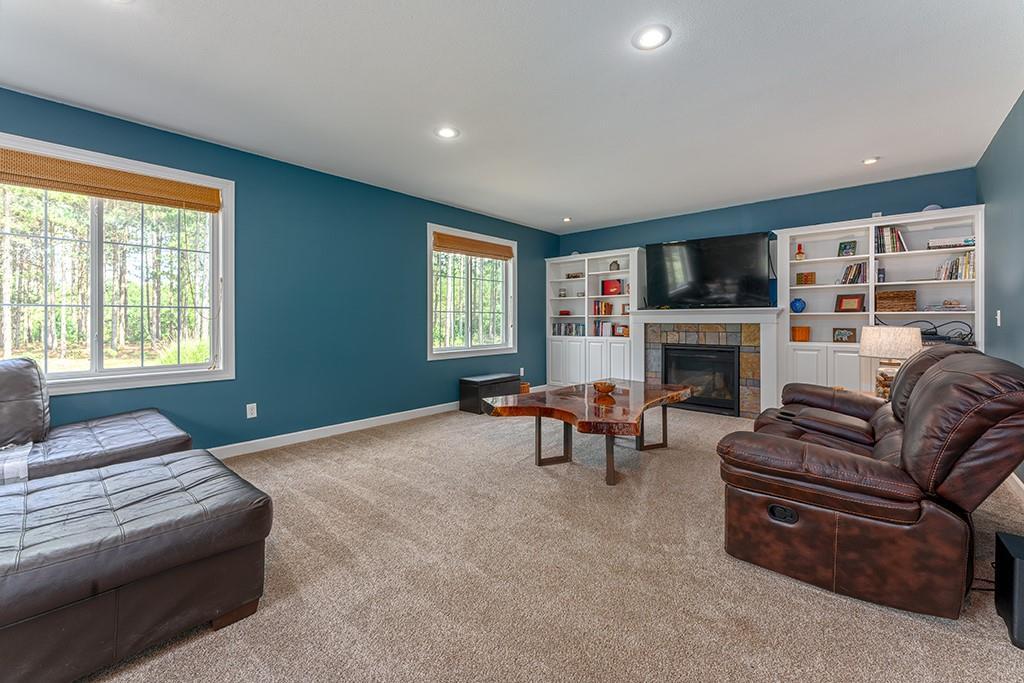 E10520 Pine Road Property Photo 24