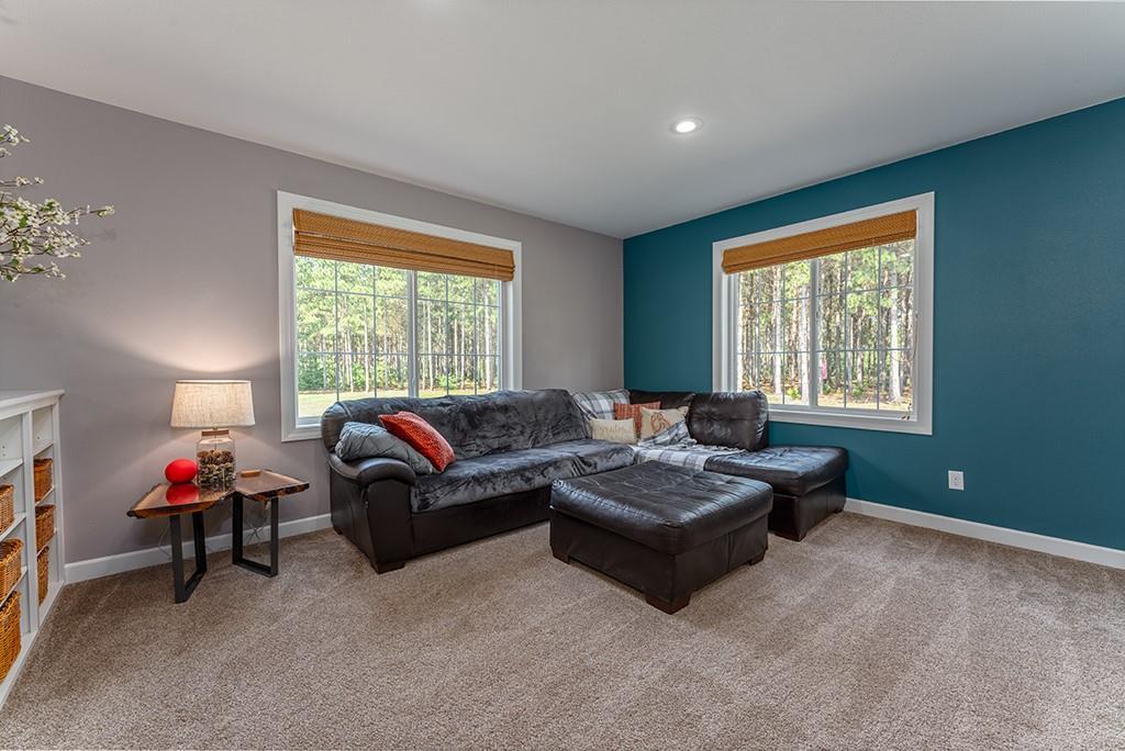 E10520 Pine Road Property Photo 25