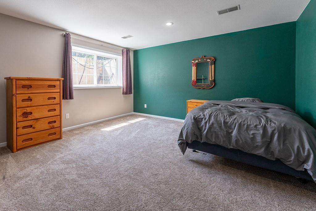 E10520 Pine Road Property Photo 33