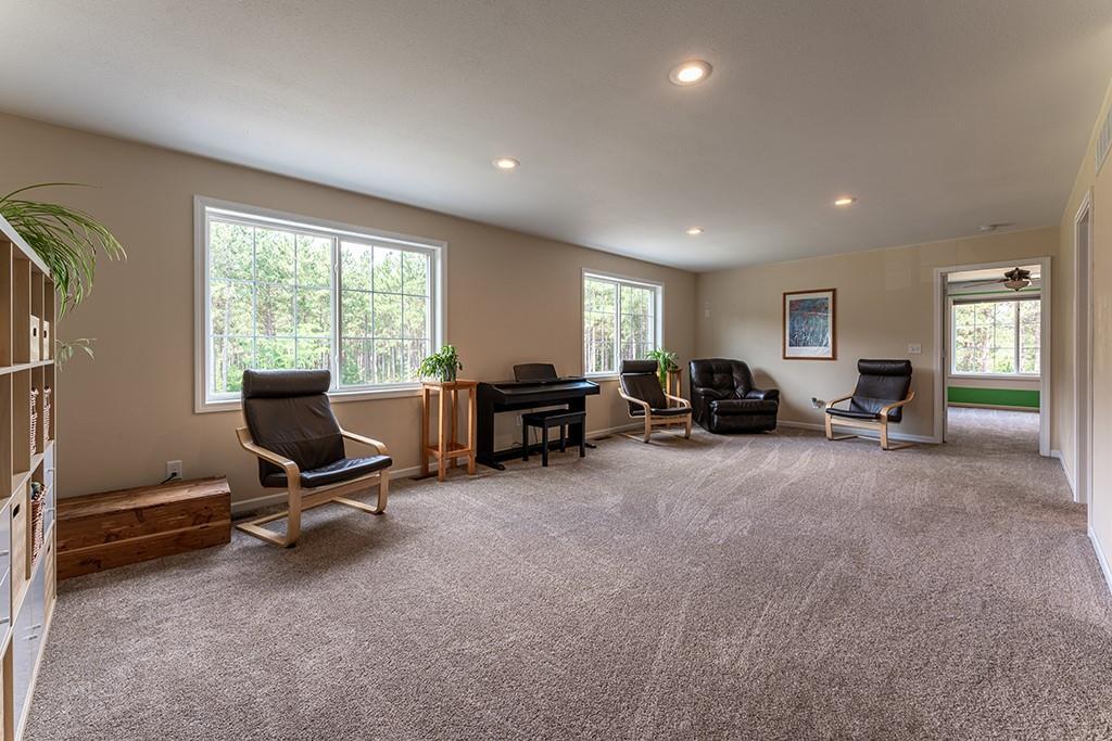 E10520 Pine Road Property Photo 37