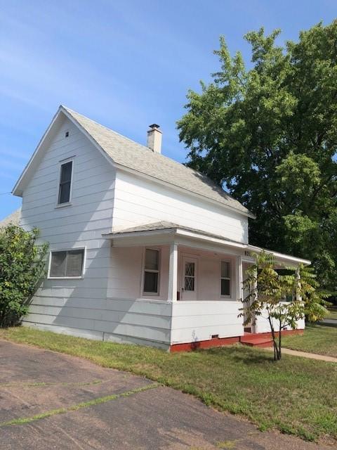 821 N River Street Property Photo