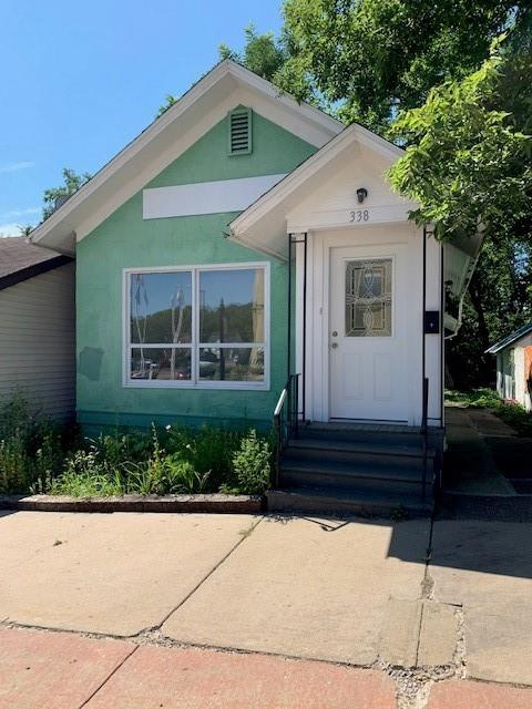 338 Main Street Property Photo 1