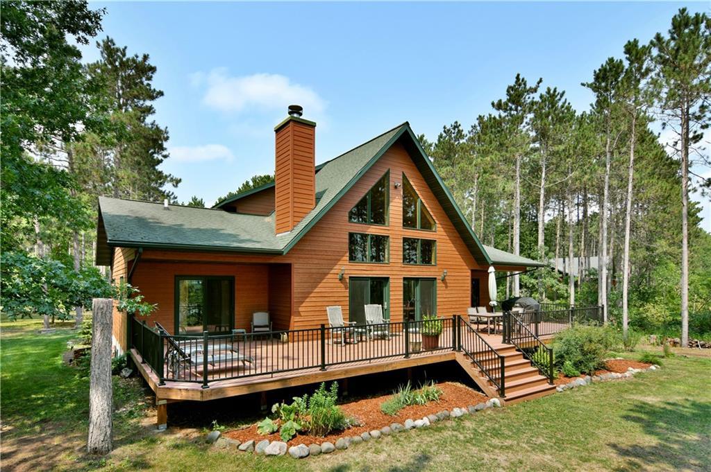 27902 Pine Cone Lane Property Photo