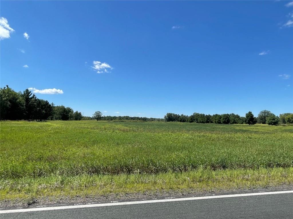 Xxx County Road M Property Photo