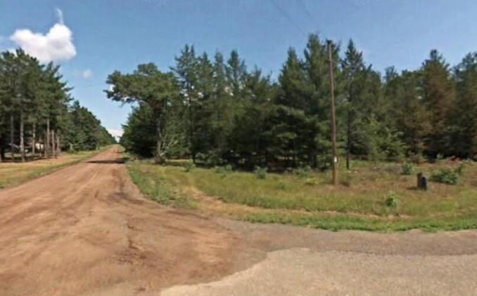 24208 Phantom Lake Road Property Photo