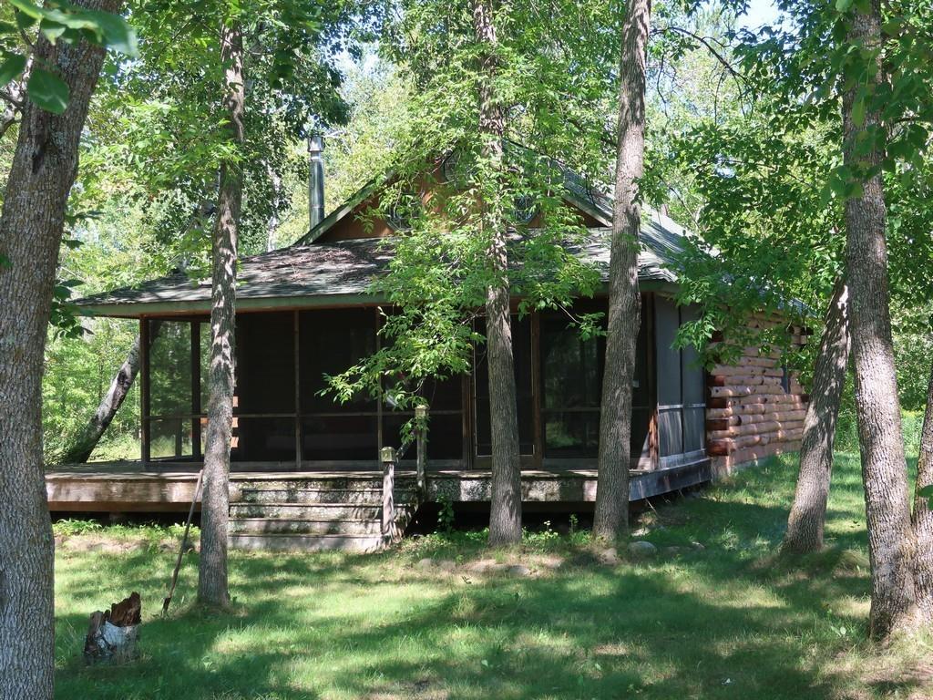 7556 Lagoon Lane Property Photo