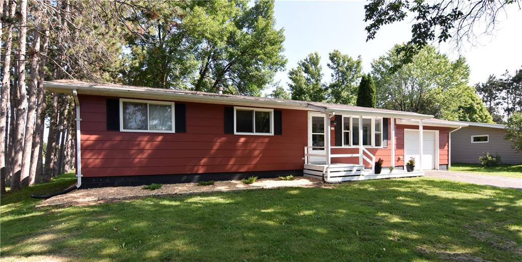 517 Red Pine Avenue Property Photo