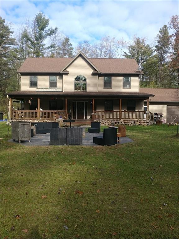 N197 County Road J Property Photo