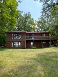 27425 E Connors Lake Road Property Photo