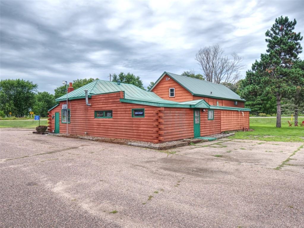 N2994 Us Highway 12 Property Photo