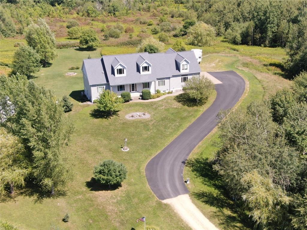 54027 Real Estate Listings Main Image