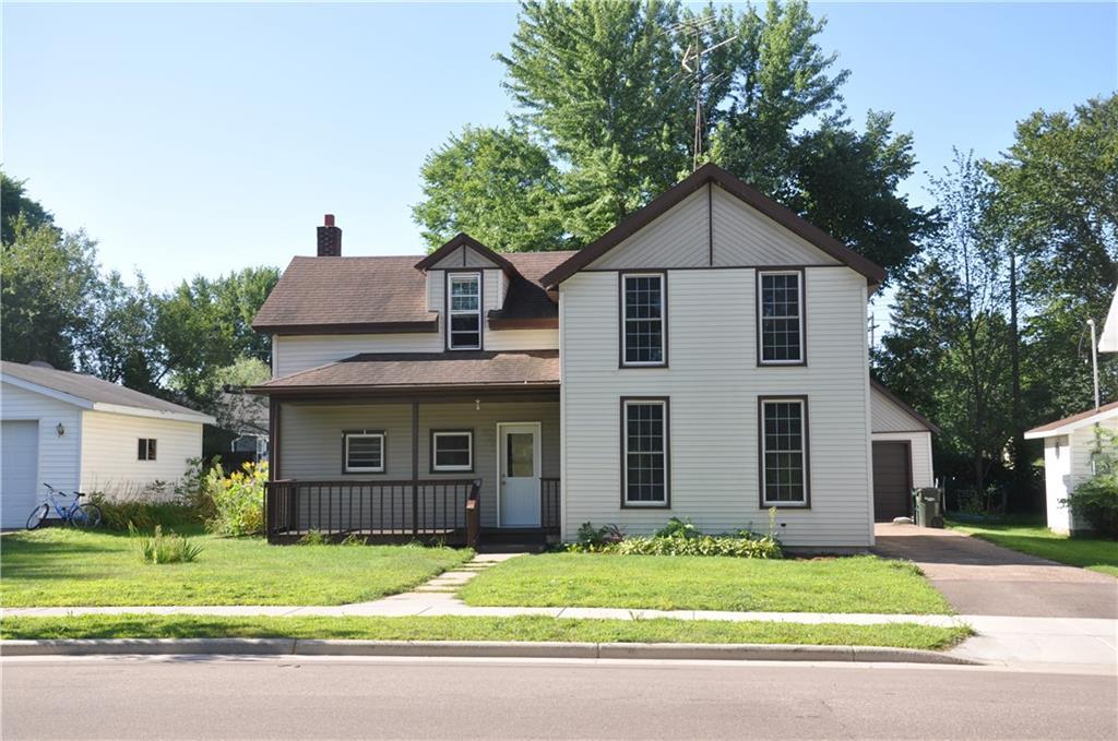 419 E Lincoln Street Property Photo
