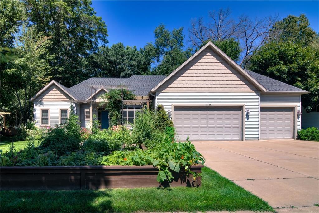 3304 Anric Drive Property Photo 2