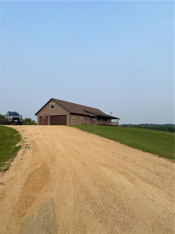N46988 Thorson Road Property Photo
