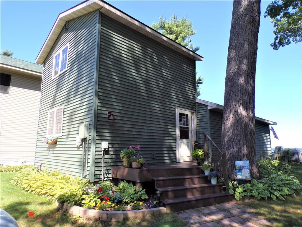 10384 N White Bear Avenue 6 Property Photo 2