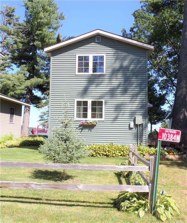 10384 N White Bear Avenue 6 Property Photo 3