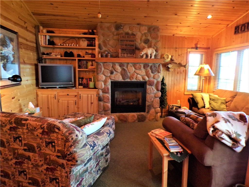 10384 N White Bear Avenue 6 Property Photo 13