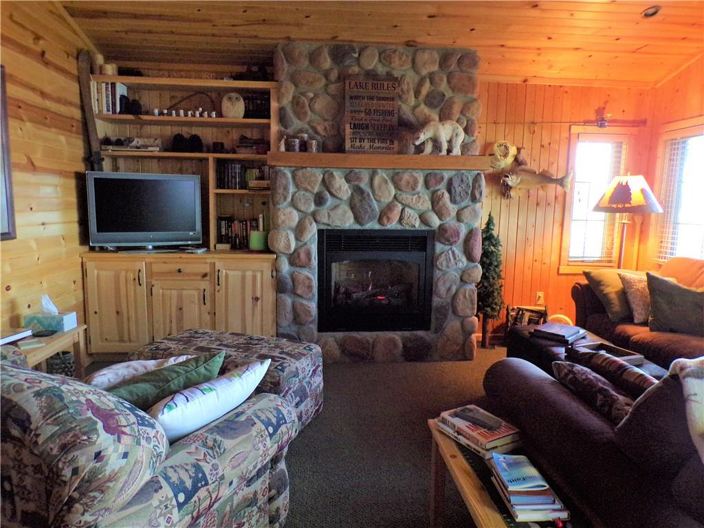 10384 N White Bear Avenue 6 Property Photo 14