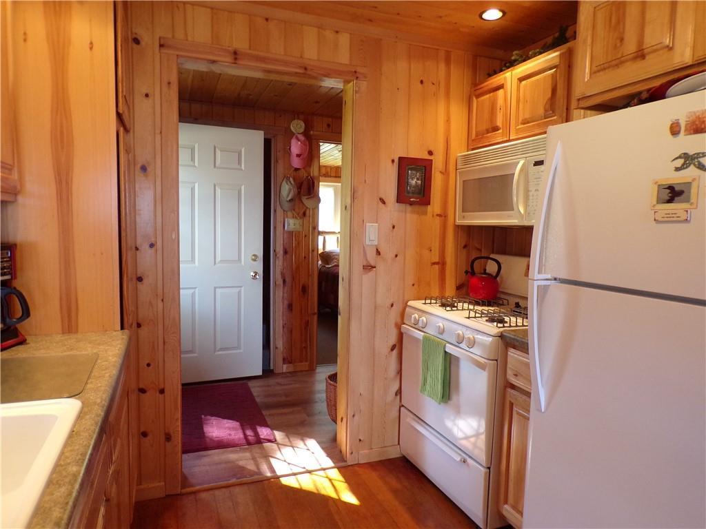 10384 N White Bear Avenue 6 Property Photo 15