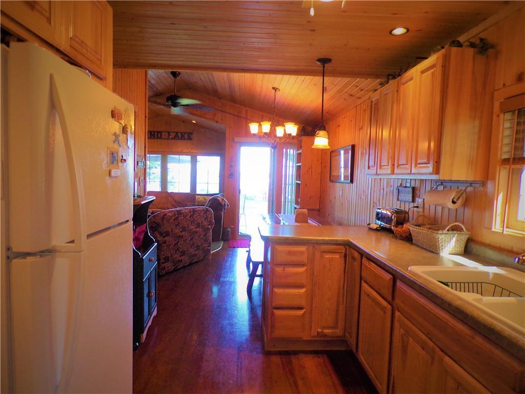 10384 N White Bear Avenue 6 Property Photo 16