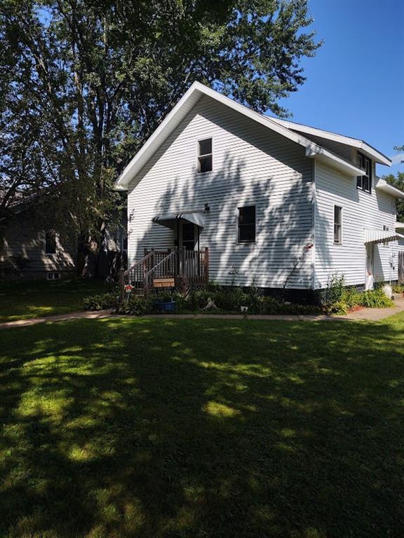 1820 Jackson Street Property Photo