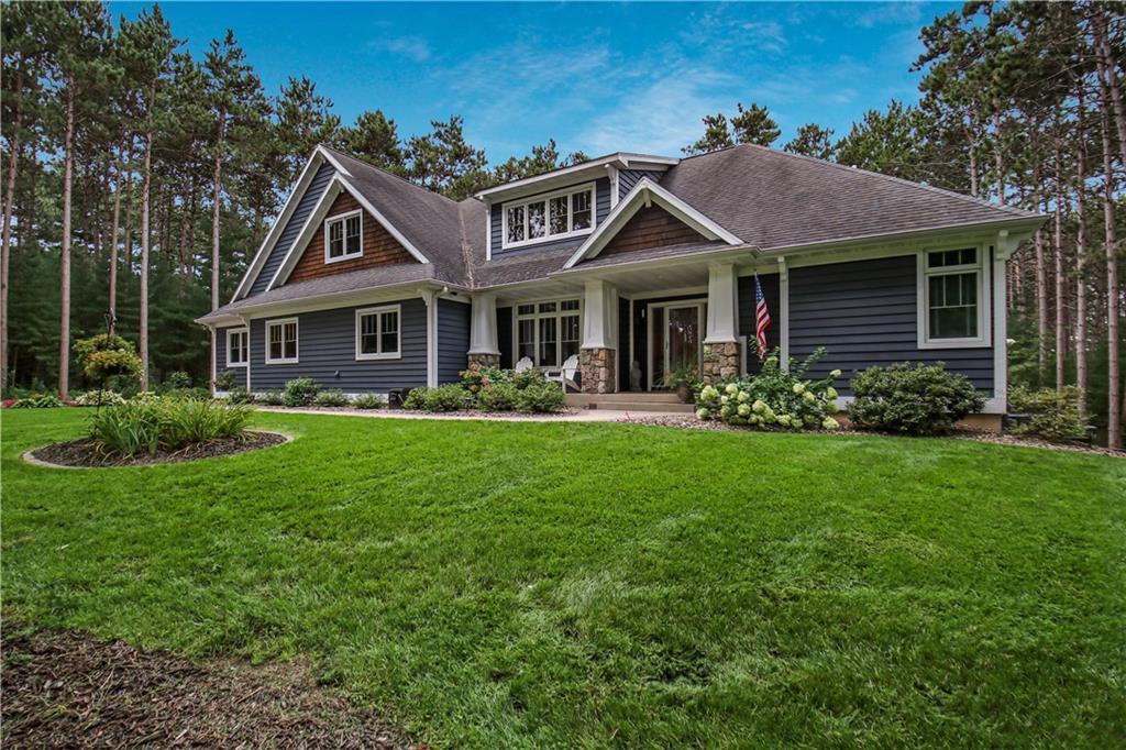 E4490 Pinewood Circle Property Photo