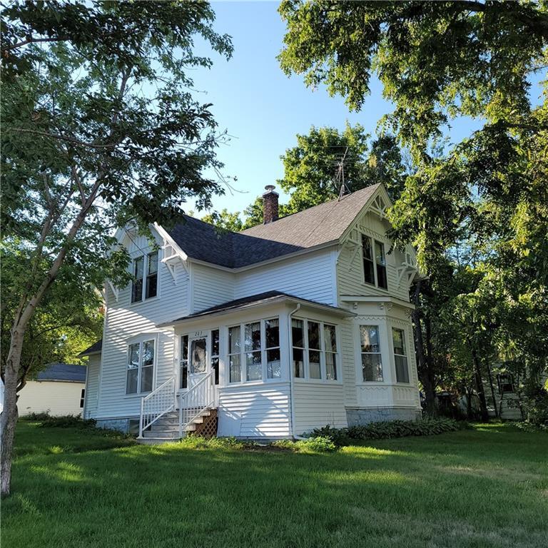 203 W Pine Street Property Photo