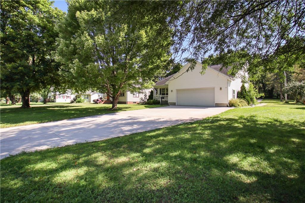 1026 Ivy Street Property Photo
