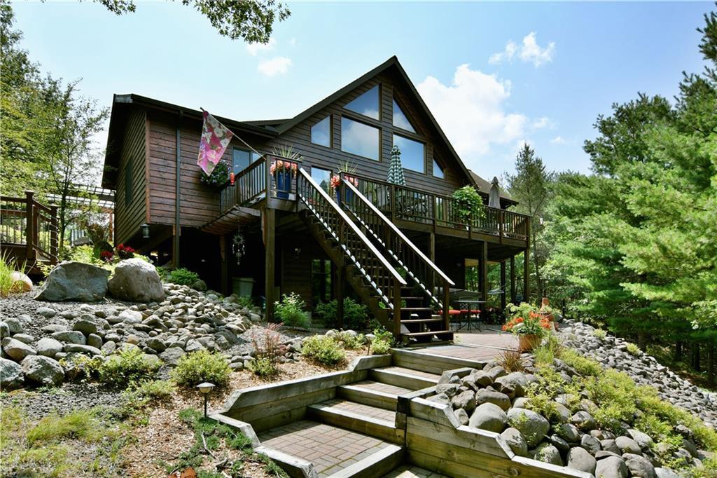 54859 Real Estate Listings Main Image
