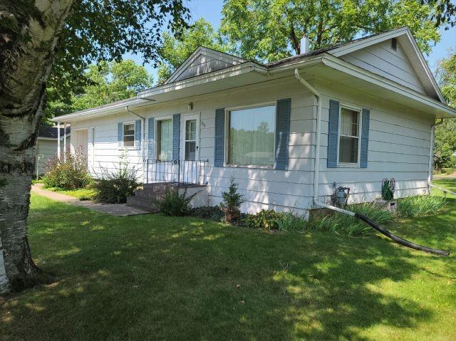 111 E 3rd Avenue Property Photo