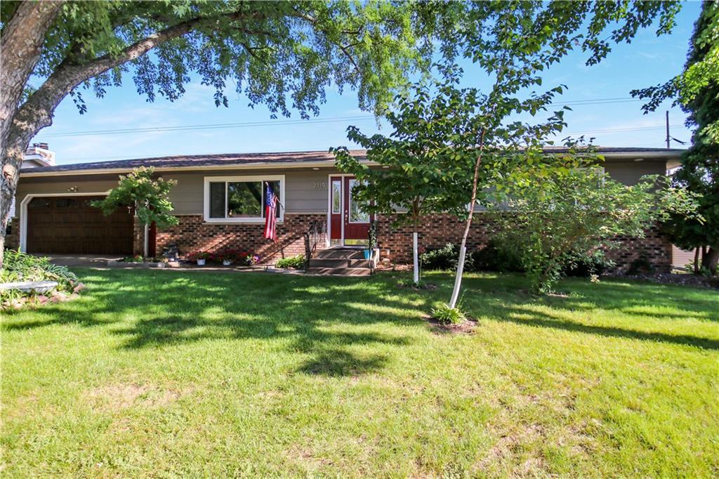 2319 W Princeton Avenue Property Photo