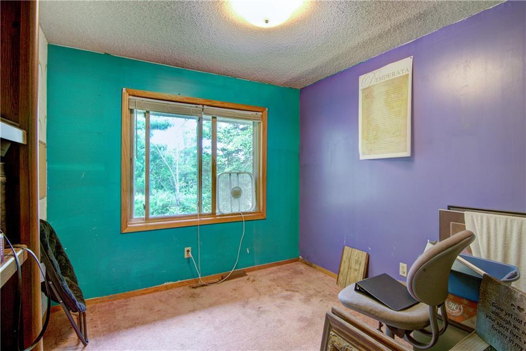 E5807 800th Avenue Property Photo 9