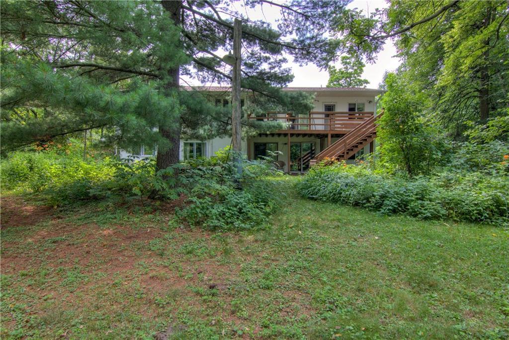 E5807 800th Avenue Property Photo 20