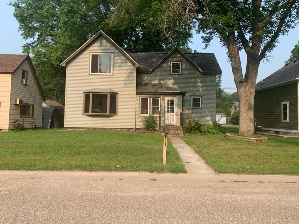 N217 Newman Avenue Property Photo