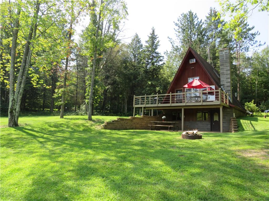 29110 281st St Property Photo