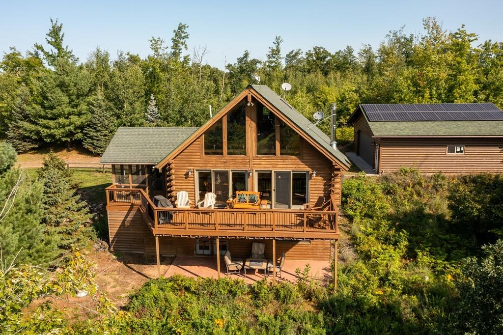 4146 Spotted Fawn Trail Property Photo