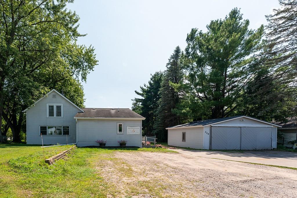 330 W Main Street Property Photo