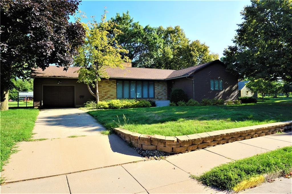 354 W Warner Street Property Photo