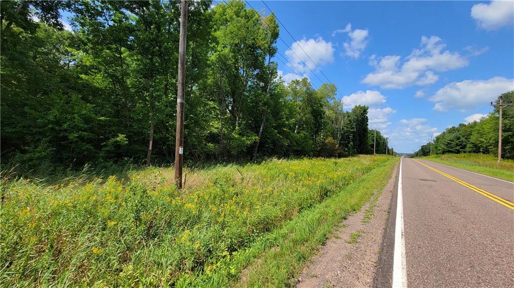 0 County Hwy Xx Property Photo