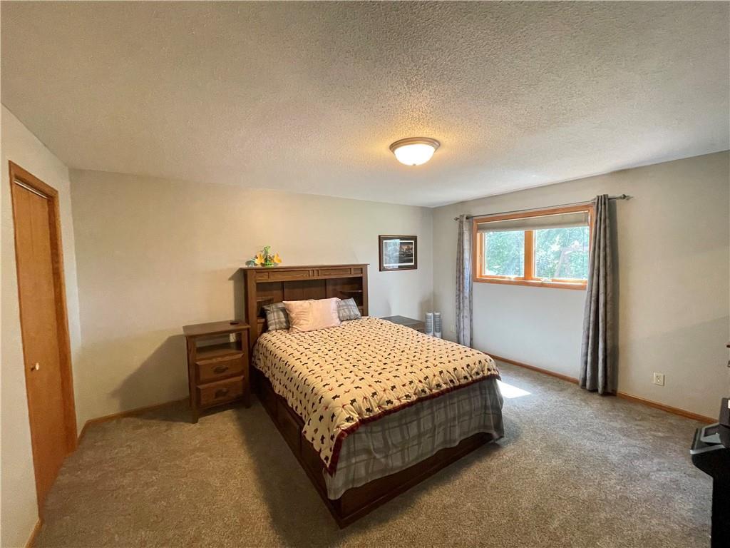 1227 Edgewood Drive Property Photo 22