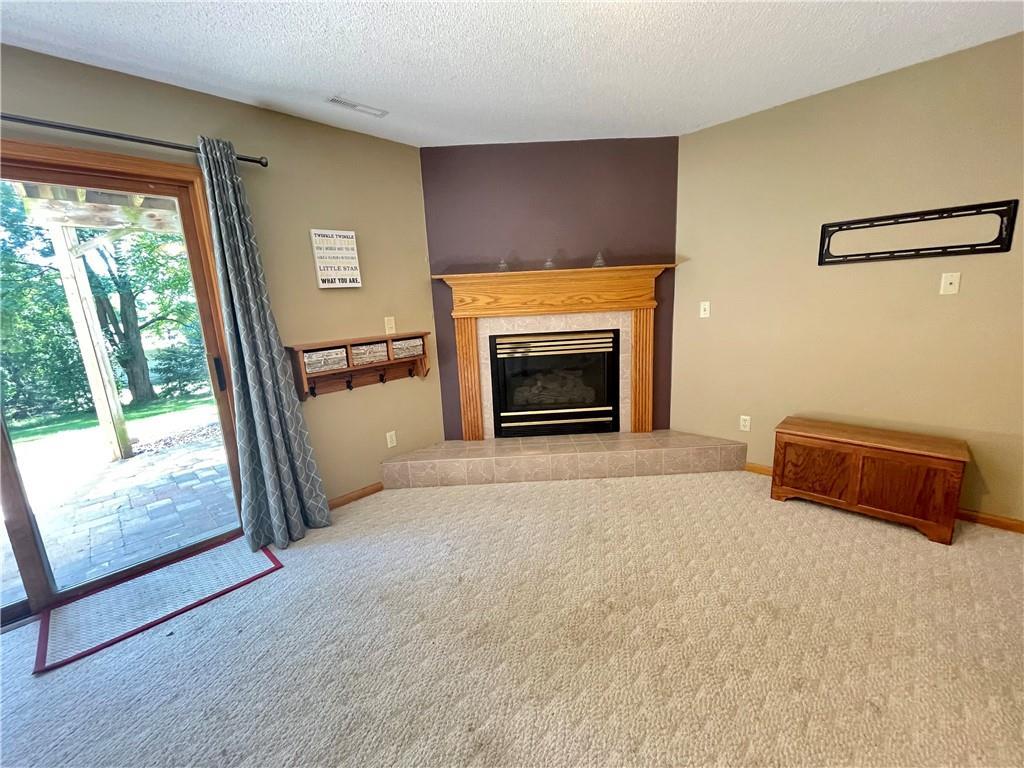 1227 Edgewood Drive Property Photo 24