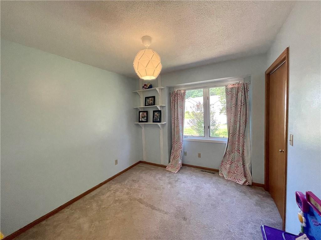 1227 Edgewood Drive Property Photo 26