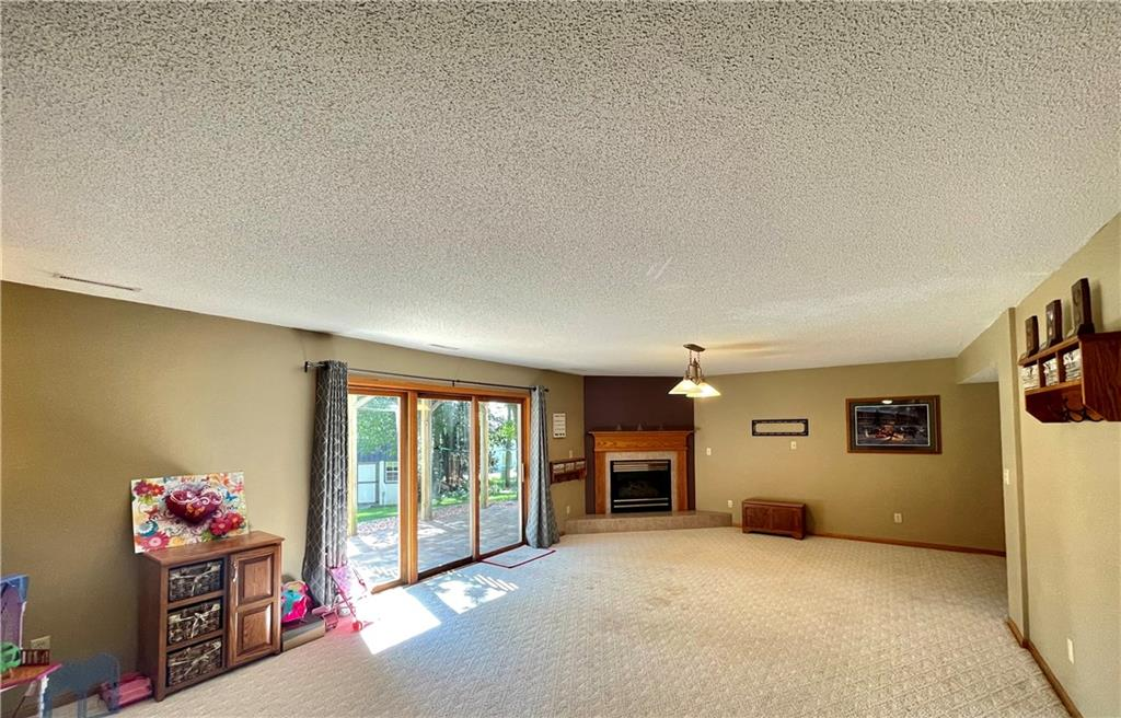 1227 Edgewood Drive Property Photo 30