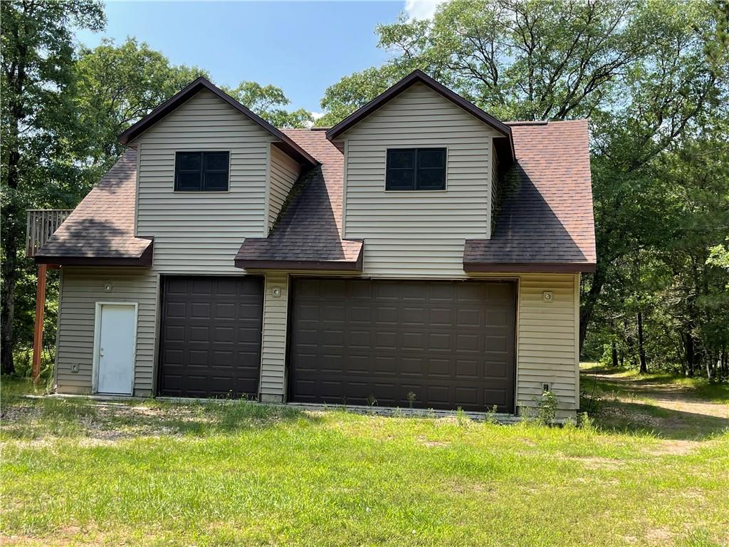 13872 S Simms Lake Road Property Photo