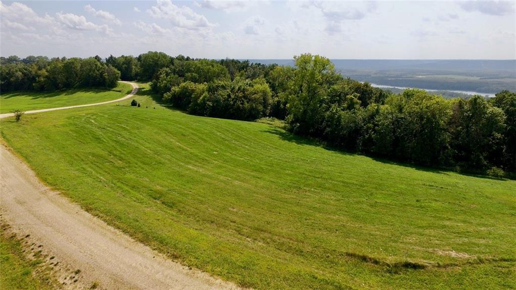 Lot 5 Wilderness Drive Property Photo