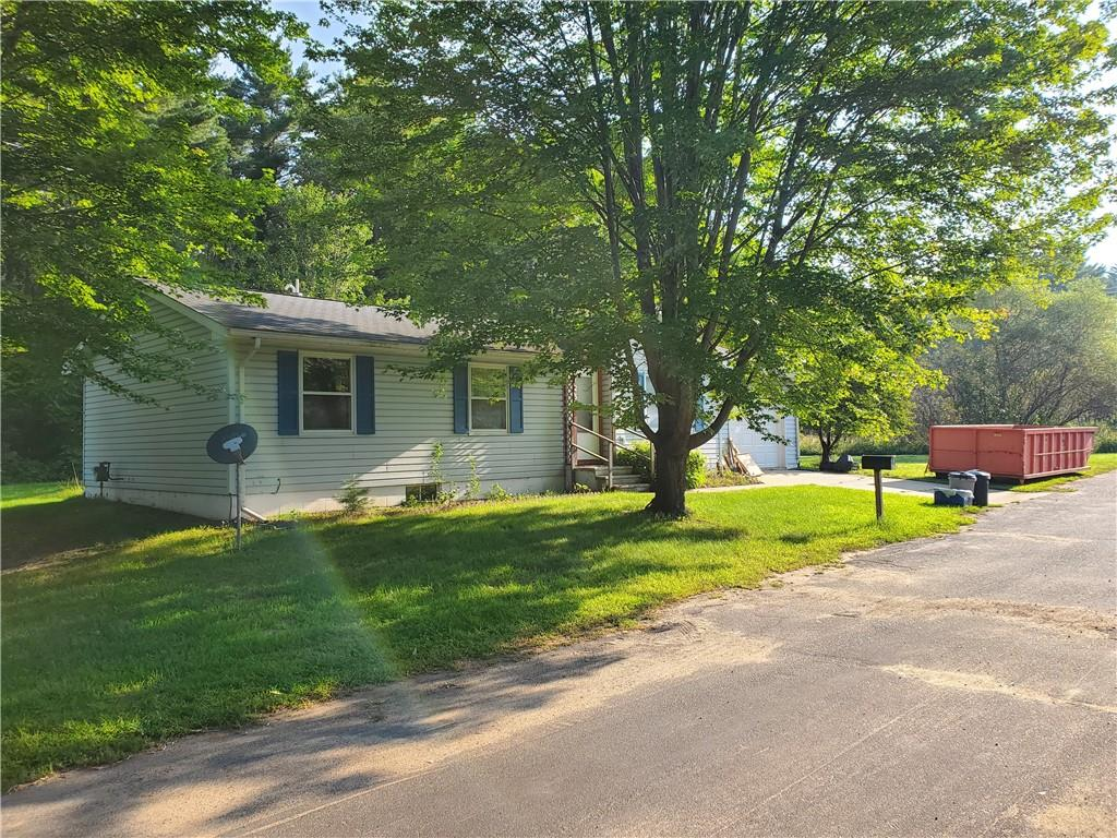 125 E 6th Street Property Photo 1