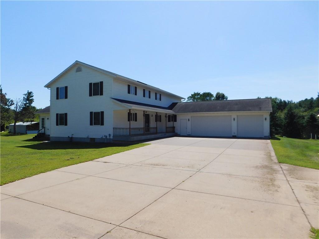 E5534 County Rd Bb Property Photo 1